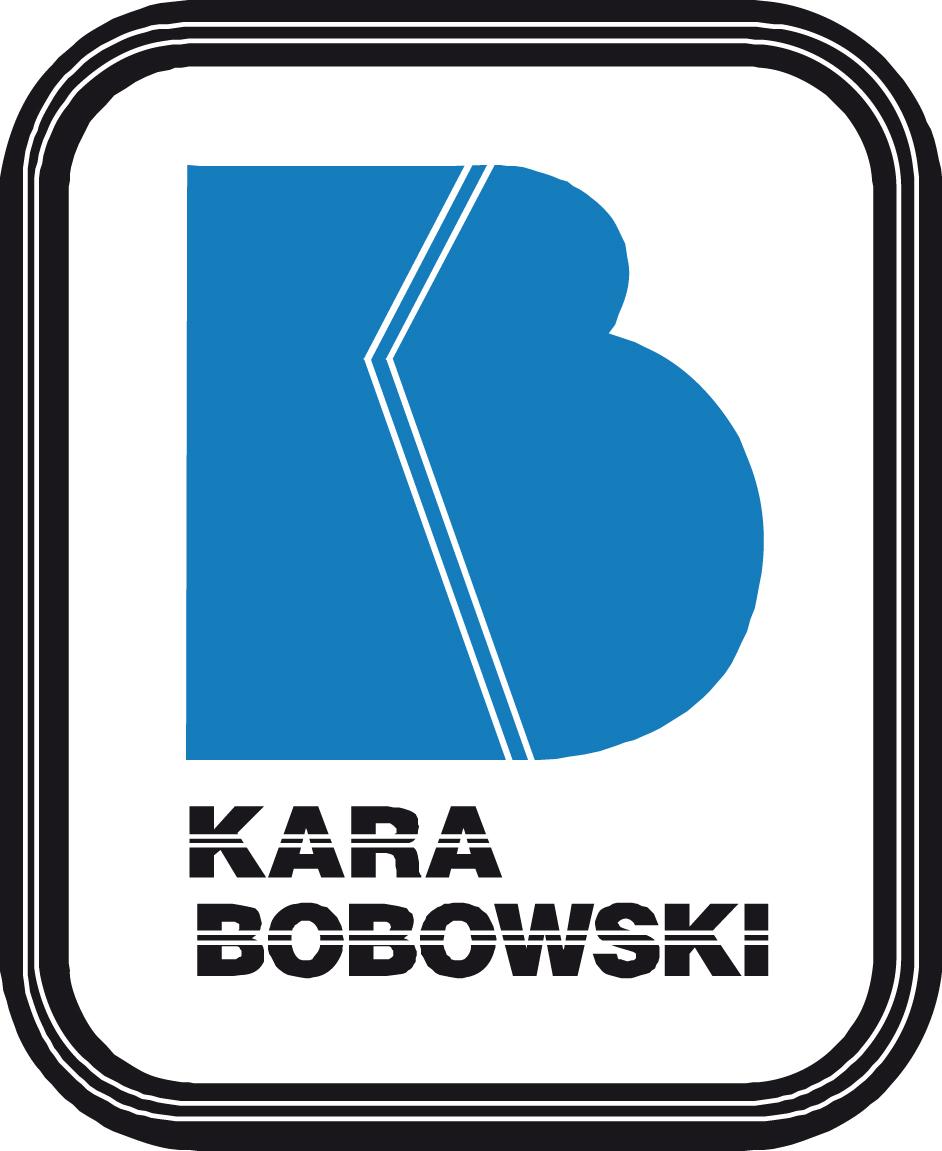 Cooperativa sociale Kara Bobowski